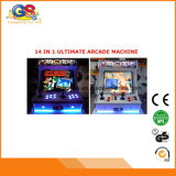 Миниые разблокированные Cp2 дешевые видеоигры оптовой продажи коробки Pandoras машин Cp1