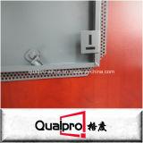Impostare il portello di accesso del metallo del branello AP7041