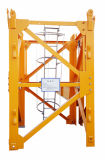 Machine de la fabrication Machine-Crane/Tower Crane/Building Crane/Construction