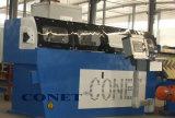 высокоскоростной стальной провод 180m/Min и усиленный выправлять и автомат для резки штанг
