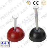 Aufrichtung-Anker-/Lifting-Anker-/Fertigbeton-Zubehör-Teile für Aufbau-Befestigungsteile