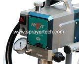 Do pulverizador mal ventilado profissional da pintura do fabricante bomba mal ventilada Pintura Spt230