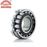 ISO9001 di Spherical Roller Bearing (22214)