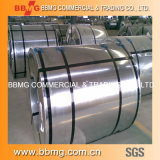 Горяче/Corrugated окунутый горячий строительного материала листа металла толя гальванизированная/Galvalume стальная катушка 0.12mm-3.0mm польностью трудное G550