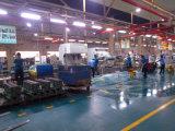 Sinotruk HOWO 트럭 엔진 부품 인젝터 펌프