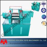 Abrir a máquina de mistura de borracha com Isoce