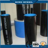 Труба масла API 5L SSAW спиральн сваренная стальная