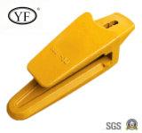 日立(YF-BT-001)のためのバケツの歯