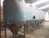 Stainless Steel 500 Gallon Glycol Jacket Conical Beer Equipment (ACE - FJG - Z1)