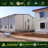 용접과 색칠 작업장을%s Prefabricated 건물