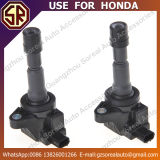 Qualitäts-Berufsentwurfs-automatische Zündung-Ring 30520-Rb0-S01/Cm11-116 für Honda