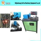 Машина статора электрического двигателя индукции автоматическая свертываясь спиралью