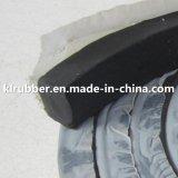 Hochleistungs- hydrophiles GummiWaterstop für Baumaterial