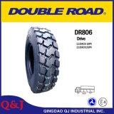 Neumáticos al por mayor baratos de China de los fabricantes del neumático
