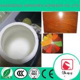 Profesional de China - pintura a base de agua adhesiva de las capas de madera bajas del agua para las mercancías de madera