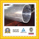Pipe en aluminium d'ASTM/tube en aluminium