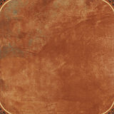 azulejos de suelo de cerámica rústicos de 500X500m m (BP510A)
