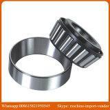 Chinesisches Hersteller Suppply Zoll-Kegelzapfen-Rollenlager mit niedrigem Preis (30203)