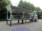 Yhzm30 Mobiele Concrete het Mengen zich Installatie