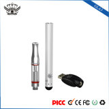 New Generation Wholesale Big Smoke E Cigarro Vaporizador Vape Pen