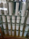 Drainge 시스템을%s 질 플라스틱 PVC-U 관