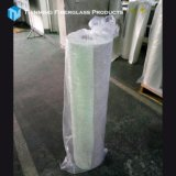 優秀な柔軟性EガラスCsmの乳剤によって切り刻まれる繊維のマット