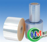 Blown Packaging Shrink Wrap Film