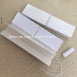 Papel de cigarrillo delgado gigante/papel de balanceo con la goma árabe natural