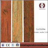 De houten Tegels van het Porselein Giain (MP6551. MP6552. MP6553)