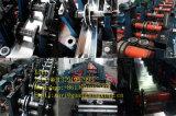 Manica Pre-Galvanizzata Q235, JIS Ss400, S235jr, ASTM Gr D dell'acciaio inossidabile