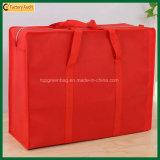 Grands sacs imperméables à l'eau pour le sac fait sur commande de course de bagage (TP-TLB084)