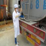 Düngemittel-Kaliumchlorid-Mopp-KCl Muriate von Pottasche