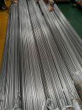 1.4301 Труба или пробка светлой закалки нержавеющей стали безшовные