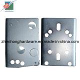 소비자 서비스 (ZH-SP-036)를 가진 부분을 각인하는 탄소 강철 금속