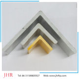 Varios perfiles compuestos de la fibra de vidrio de FRP/GRP/Fiberglass en dimensión de una variable del I-Beam