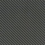Волокна углерода прибытия Kingtop пленка печатание PVA перехода воды нового Printable гидрографическая для гидро окунать с 0.5m широкое Kttf5267