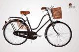 Neues Baumuster-traditionelles Fahrrad-Retro Dame Bike (TR309)