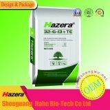 13-40-13 경엽 살포를 위한 NPK 분말 수용성 식물성 비료