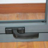 Indicador de alumínio Kz030 do Casement do indicador do toldo do perfil de Andoized da alta qualidade