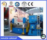 Тормоз гидровлического давления CNC WE67K-100X2500 с E200