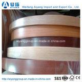 Fabrication de meubles Grade classé en PVC / baguette pour décoration