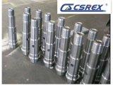 CF3 CF8 CF3m CF8m CD4m 4A 6A Wca Wcb Wcc J93005 J94003 Gussteile