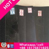 Dikte van 0.1to 6mm HDPE Geomembrane/Geotextile de Prijs van het Membraan