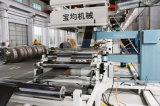 Completamente automatico scegliere - il lato, ferro di laminazione della macchina del Doppio-Lato