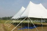 шатер Поляк ширины 20m для свадебного банкета