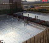 Strato dell'isolamento termico della bolla del di alluminio