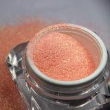Polvere fluorescente del pigmento di scintillio per la decorazione