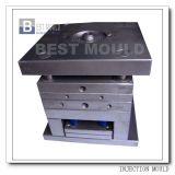 Injection en plastique Mould/Mold