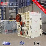 Frantoio a cilindro per il frantoio di serie di industria 4pgs della miniera