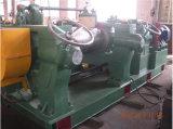 중국 고무 기계장치 섞는 선반 (XK-560)
